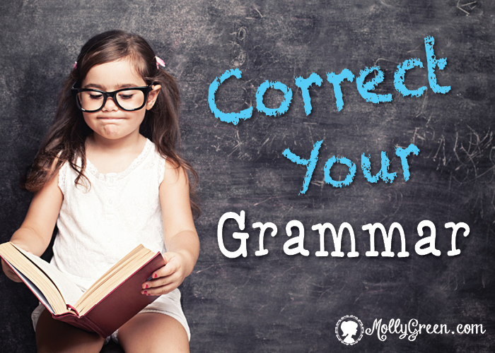 Mader_Correct Your Grammar_700x500